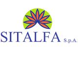 logo bugnara